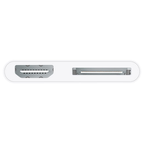 Apple 30-pin Digital AV Adapter (2015)