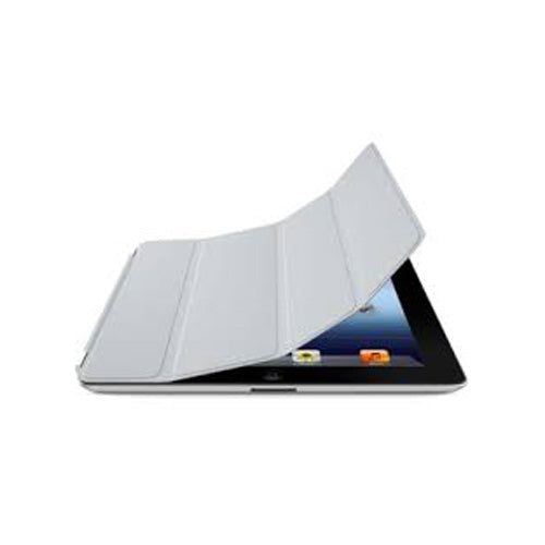 Apple Smart Cover for iPad 2/3/4 - Polyurethane
