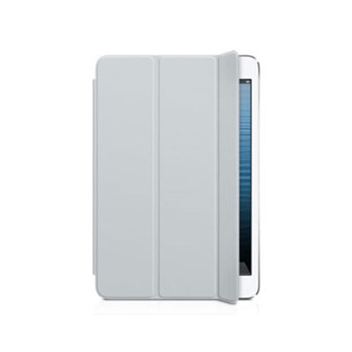 Apple Smart Cover for iPad mini 1/2