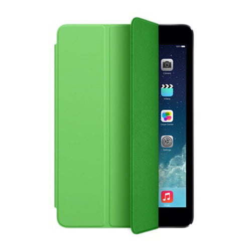Apple Smart Cover for iPad mini 1/2/3