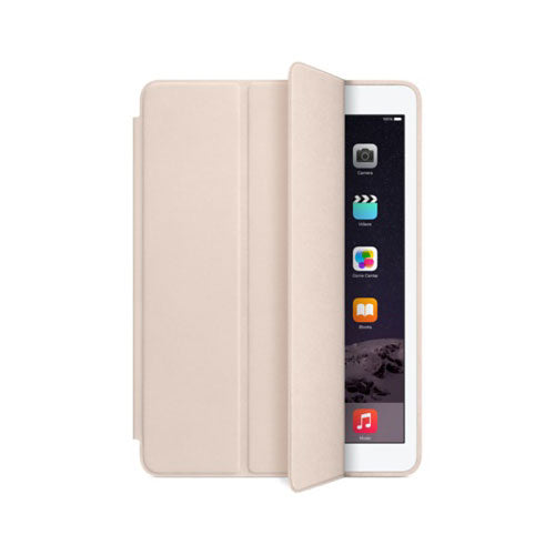 Apple Smart Case for iPad Air 2