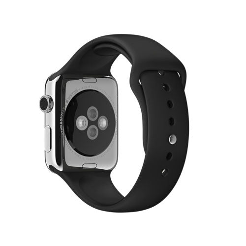 Apple Watch 42mm Sport Band
