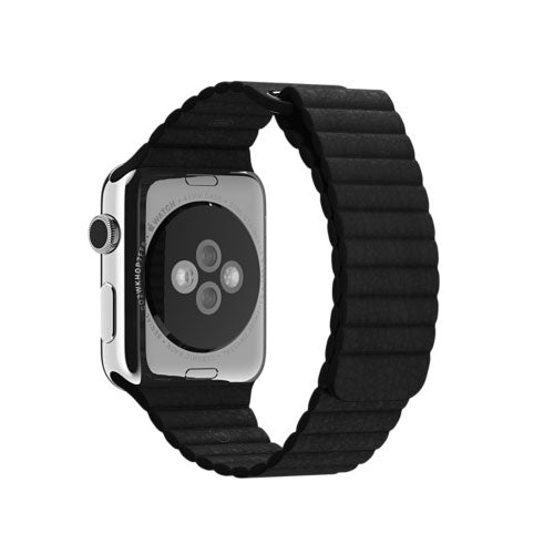 42mm Leather Loop for Apple Watch