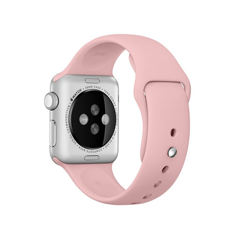 Apple Watch 38mm Sport Band