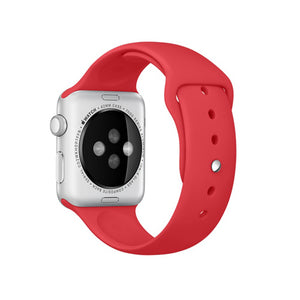 42mm Sport Band for Apple Watch