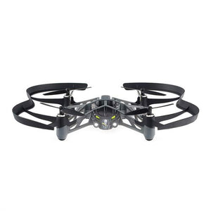 Parrot Airborne Night Swat - Black