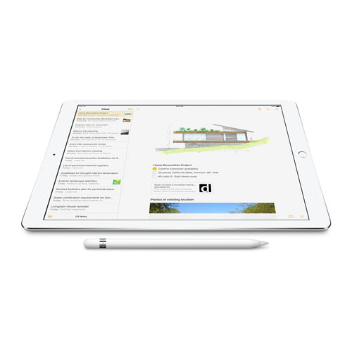 Apple Pencil for iPad Pro-2