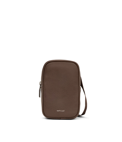 Sac Dwell LENI MARRON