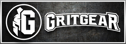 Grit Gear Apparel