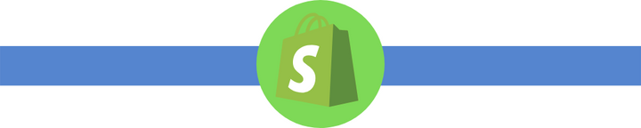 Does Your Shopify Dropshipping Store Have a Customer Magnet?