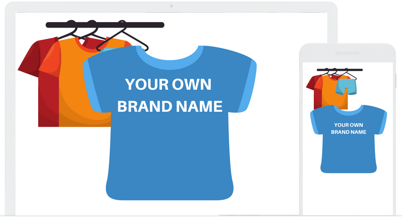 Start a Clothing Brand