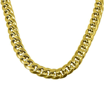 Roll Up Like 2 Chainz In 2 Chains Or More For Less Than You'd Think