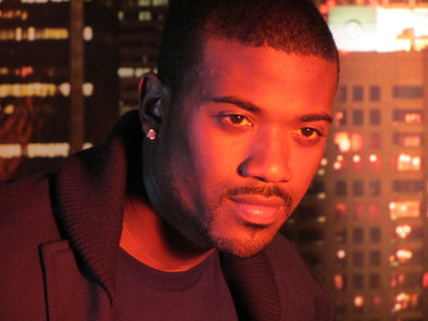 "Princess Love Is Not Yet Ready to Reunite With Ray J, ""Blindsided"" By Divorce"""