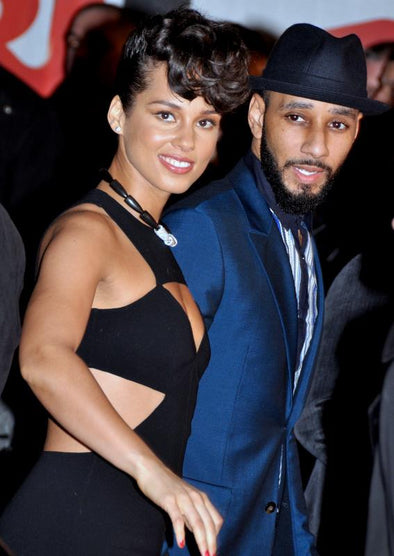 Swizz Beatz To Give 1M Each To Artists Who Launched Hip Hop
