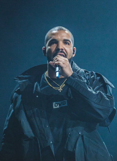 Drake Denies Kehlani Story, Suggests New Headline