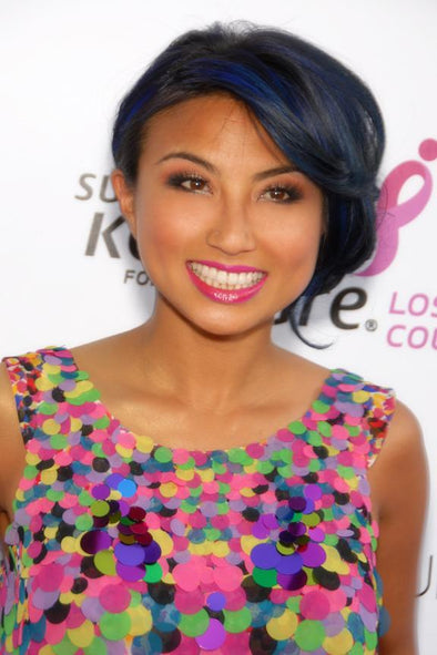 Jeannie Mai Plans To Submit to Jeezy, Explains Why