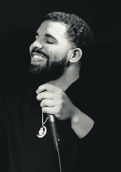 Drake Responds To Getting Booed Offstage at Camp Glog Gnaw