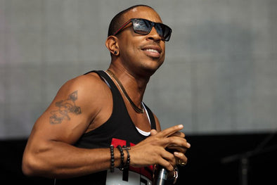 Ludacris Net Worth 2019