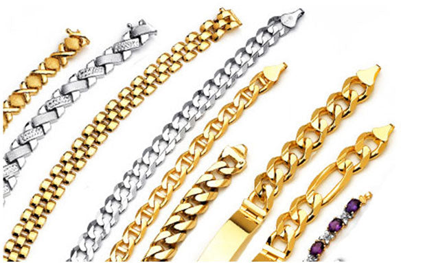 Types Of Chain And Which One To Buy Hiphopbling