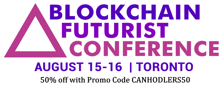 Larry King, Dash CEO Ryan Taylor Join Blockchain Futurist Conference Distinguished Speakers List