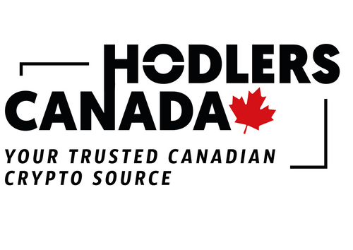 Hodlers Canada