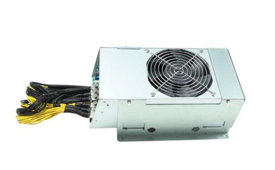 APW5 Power Supply Unit (For Antminer S9 Hydro)