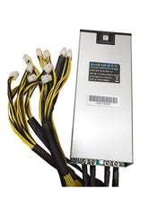 Innosilicon Power Supply Unit