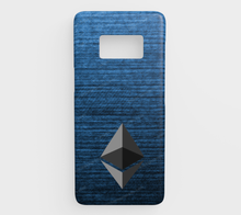 Ethereum Phone Case