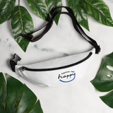 CTH - Fanny Pack