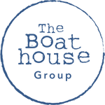 The Boathouse Group