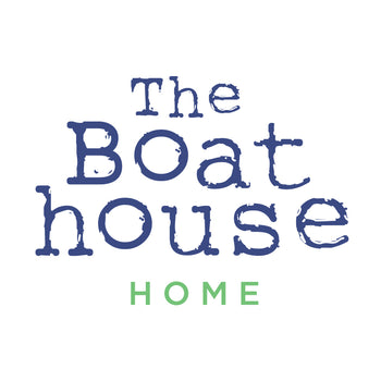 The Boathouse Home