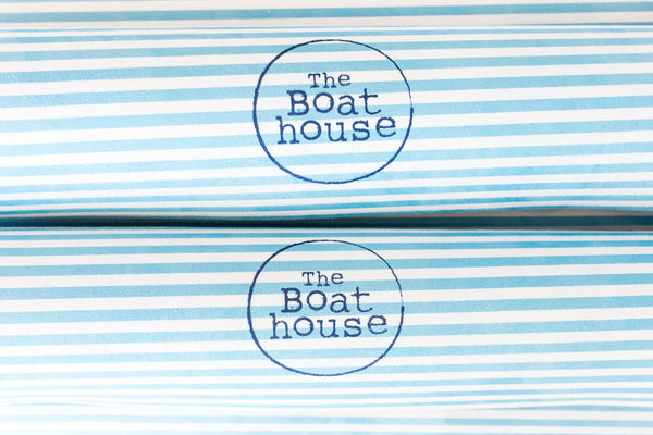 Boathouse Yoga Mat 183x61cm