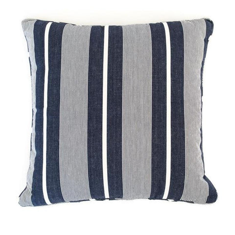 Finlay Cushion