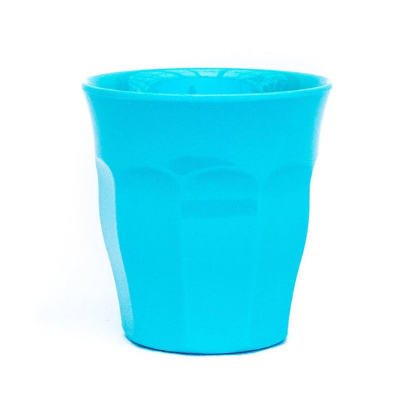 Boathouse Tumbler
