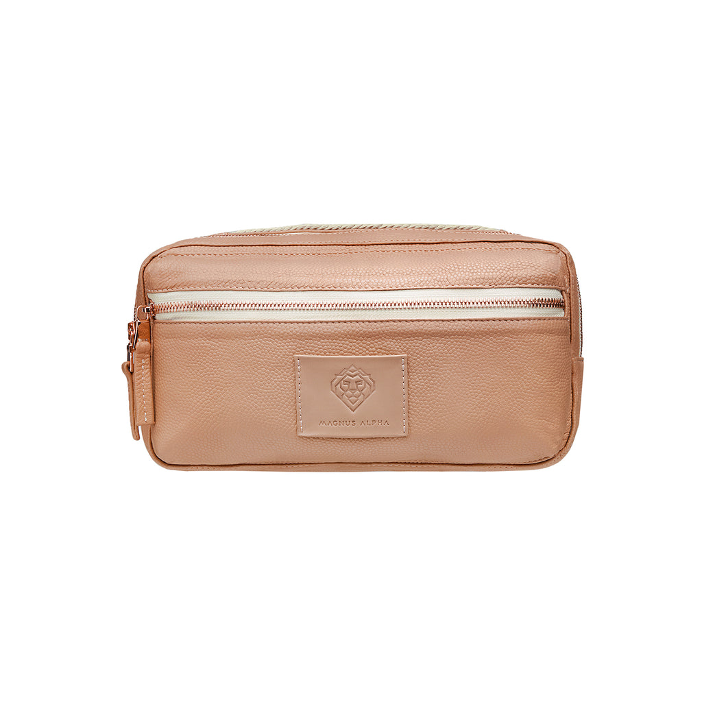 POAI CROSS BODY - Güero