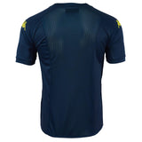 Official Referee Jersey - Navy