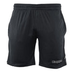 Official Referee Shorts - Black