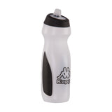 Water Bottle - 700ml