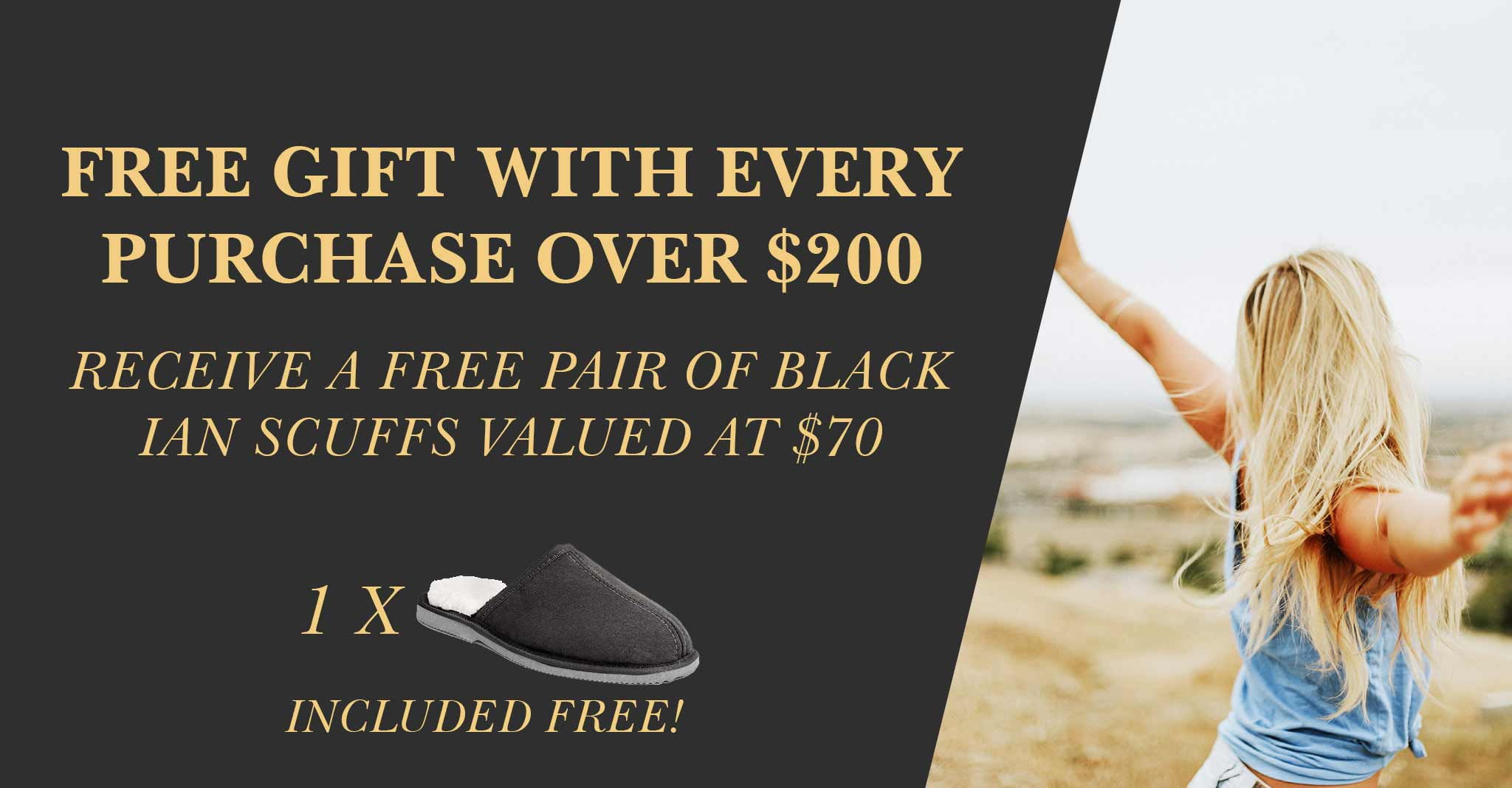 f72183a330c Ugg Australia® Online Store   The One and Only   Ugg Australia®