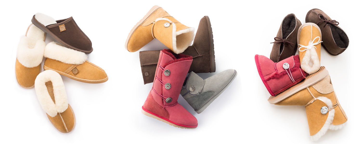 18742cc318b Product & Care Information | Opal Ugg