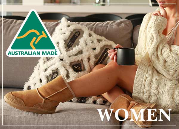 b337455f722 Ugg Australia® Online Store | The One and Only | Ugg Australia®