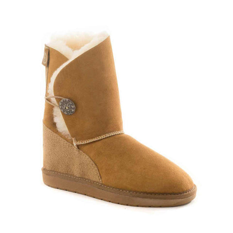 Mens Made by Ugg Australia Scuffs