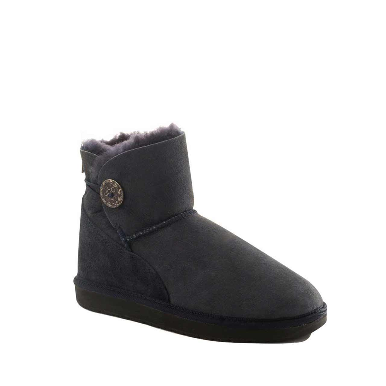 Brighton Mini Boots | The One and Only | Ugg Australia®