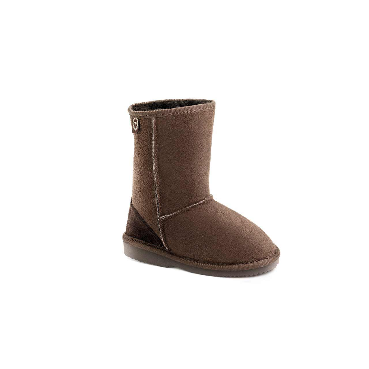 Children's Long Boots | The One and Only | Ugg Australia®