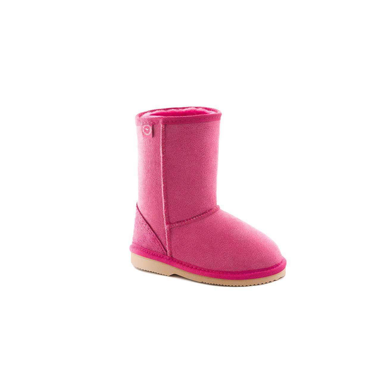 Children's Long Boots | 100% Australian Made | Ugg Australia®