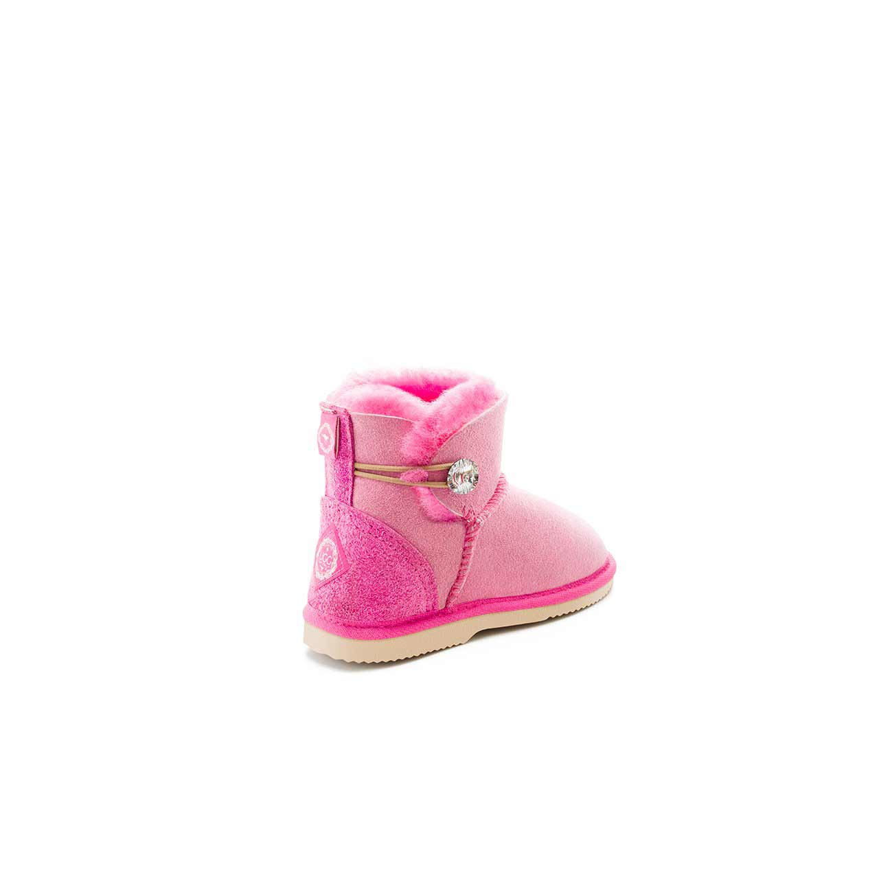 Children's Mini Zsa Zsa Boots | The One and Only | Ugg Australia®