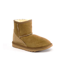 Mens Made by Ugg Australia Mini Uggs