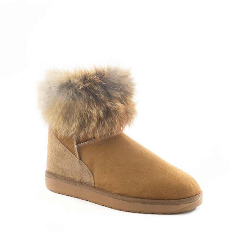 Tidal Wave Boots - Womens - Discontinued Stock