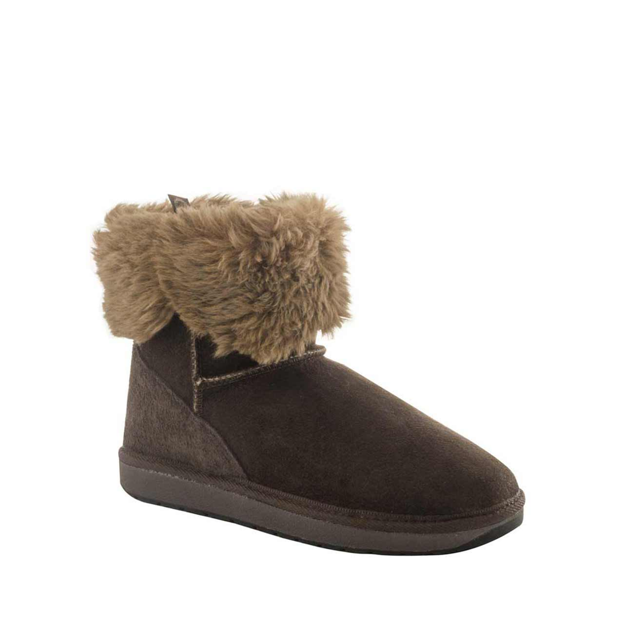 Mini Roo Boots | The One and Only | Ugg Australia®