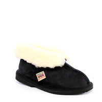 Mens Made by Ugg Australia Prince Sheepskin Slippers